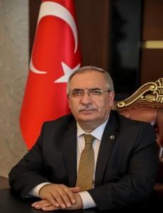 Ahmet Hamdi NAYİR