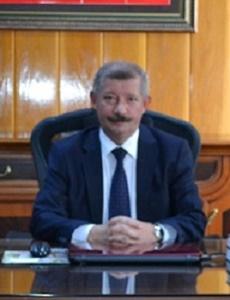 Aziz MERCAN
