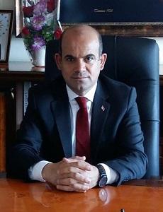 Dr. Emre NEBİOĞLU