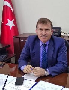 Abdul Rauf ULUSOY